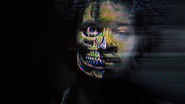 Danny Brown Details New LP 'Atrocity Exhibition'