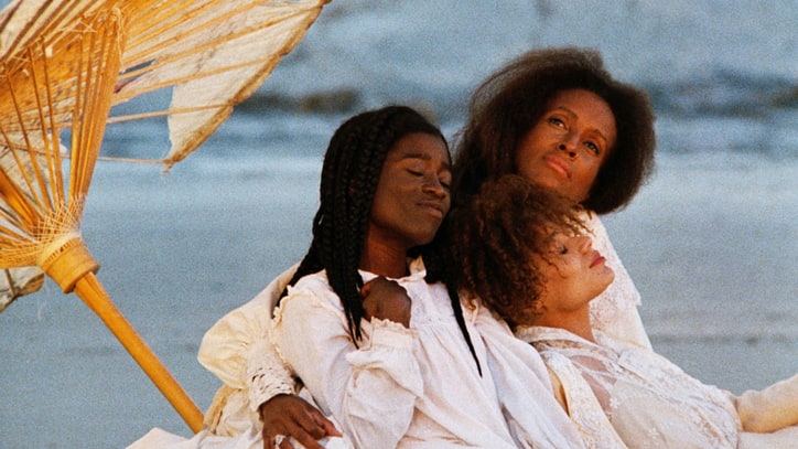'Daughters of the Dust': Why the Movie That Inspired 'Lemonade' Is Back