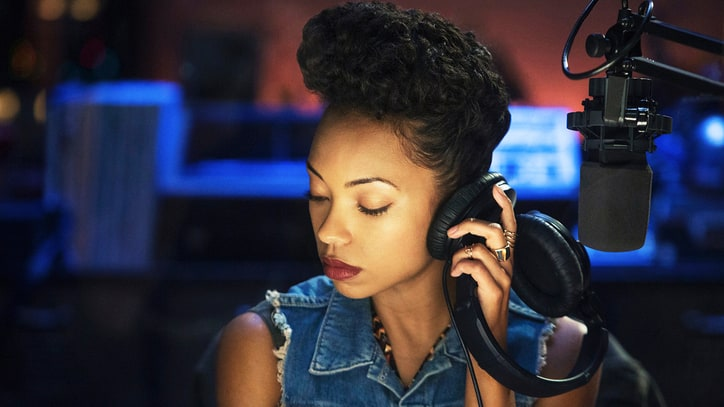 Watch Controversial Trailer for Netflix's 'Dear White People' Series