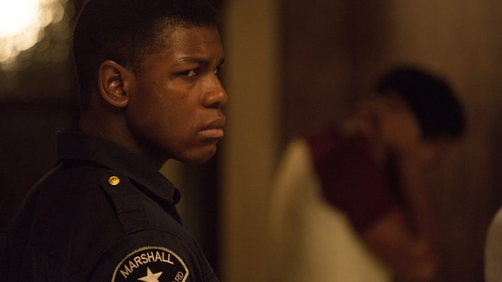 Watch Fraught First Trailer for Kathryn Bigelow's 1967 Riot Film 'Detroit'