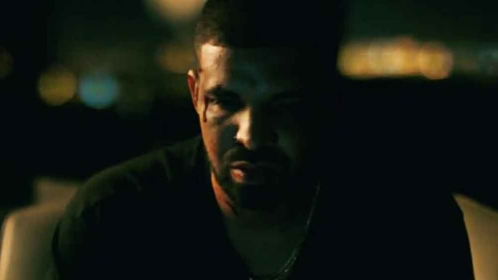 Drake Flips 'Indecent Proposal' in Short Film 'Please Forgive Me'