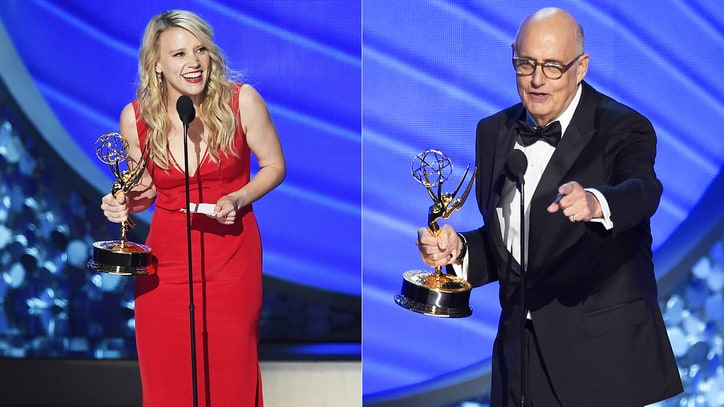 5 Best Things That Happened at 2016 Emmy Awards