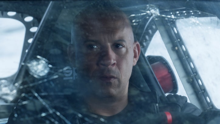 10 Best Movies to See in April: 'Furious 8,' WTF Indies and a Great Rock Doc