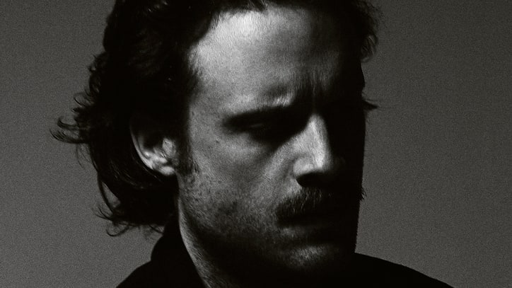 Watch Father John Misty Examine Gun Obsession in Somber New Video