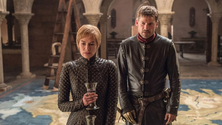 'Game of Thrones': Everything You Need to Know for Season 7