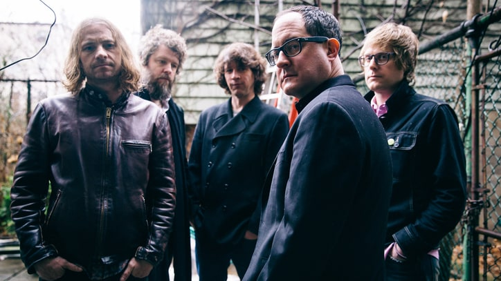 The Hold Steady to Reissue First Two LPs With Bonus Tracks
