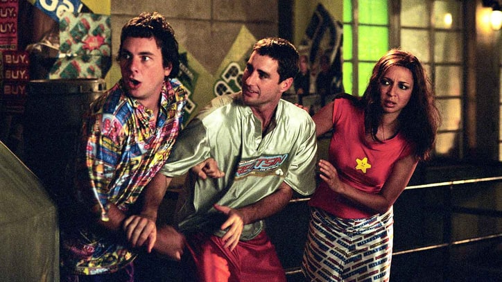 Mike Judge Plots 'Idiocracy' 10th Anniversary Screenings
