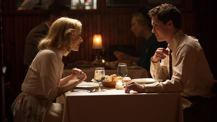 'Indignation' Review: Finally, a Great Philip Roth Movie