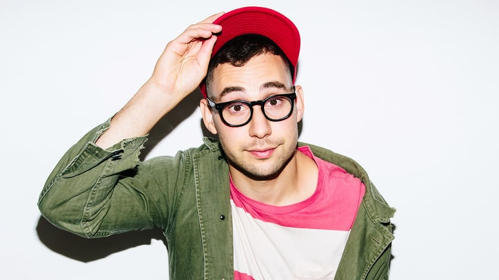 Hear Bleachers' Rousing New Song 'I Miss Those Days'