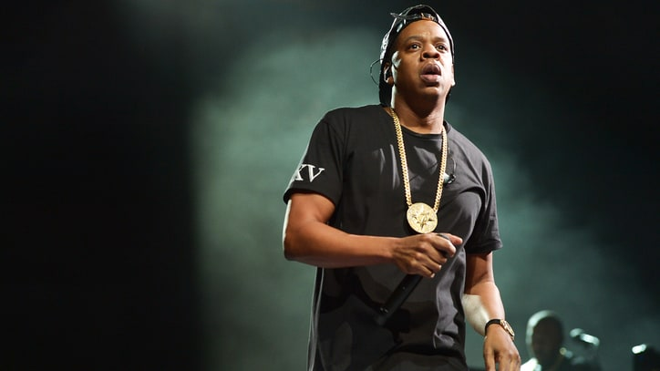 Watch Jay Z Narrate Scathing, Illustrated Indictment of War on Drugs