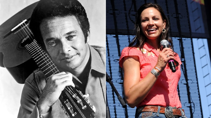 2016 In Memoriam: Country Stars We Lost This Year