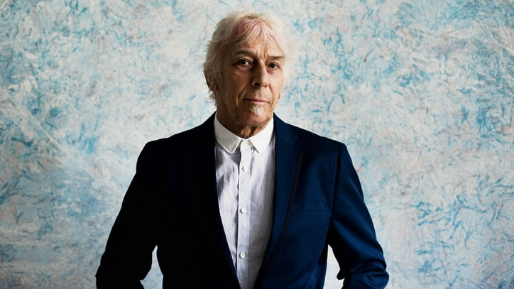 Watch John Cale's 'Macbeth'-Inspired 'Hallelujah' Cover