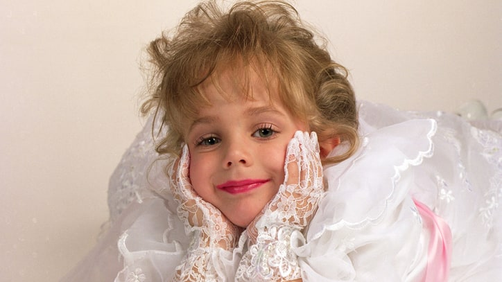 'The Case of: JonBenet Ramsey': Everything We Learned From Part One