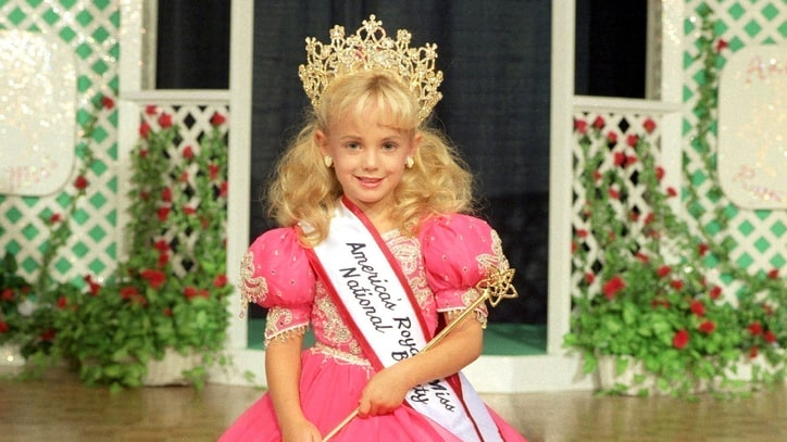Who Killed JonBenet Ramsey? 8 Possible Suspects