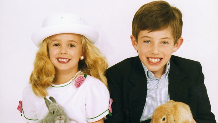 'The Case of: JonBenet Ramsey': Everything We Learned From Part Two