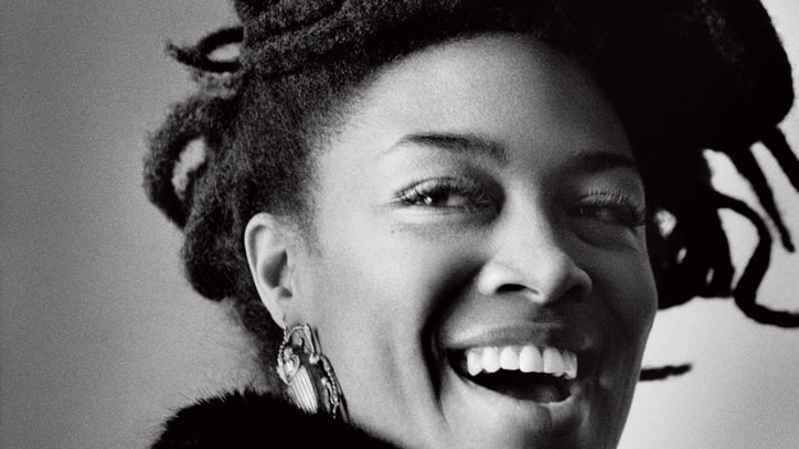Valerie June on Her Journey From Smashing Pumpkins Fan to Folk-Soul Star