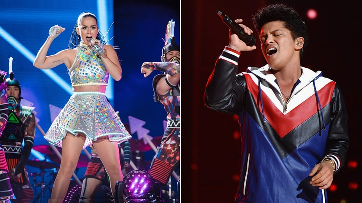 Watch the 2017 BRIT Awards Live Stream