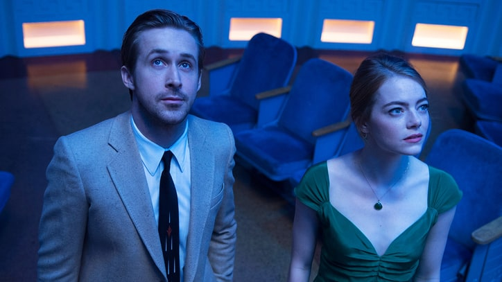 'La La Land': How a Young Filmmaker Resurrected the Hollywood Musical