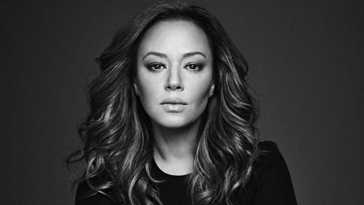 Leah Remini's Scientology Series Renewed for Second Season