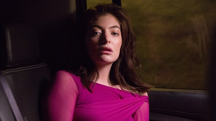 Lorde Explains Long Absence, Return to Music in New Interview