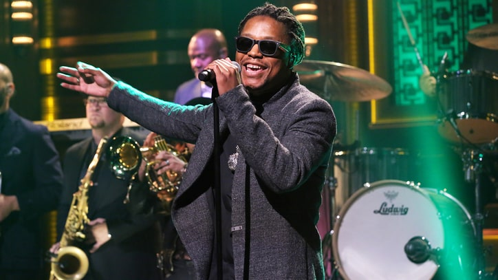 Hear Lupe Fiasco's Ferocious New Anthem 'Made In the U.S.A.'