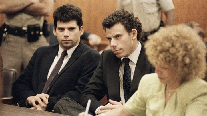 How the Menendez Brothers' Trial Changed America