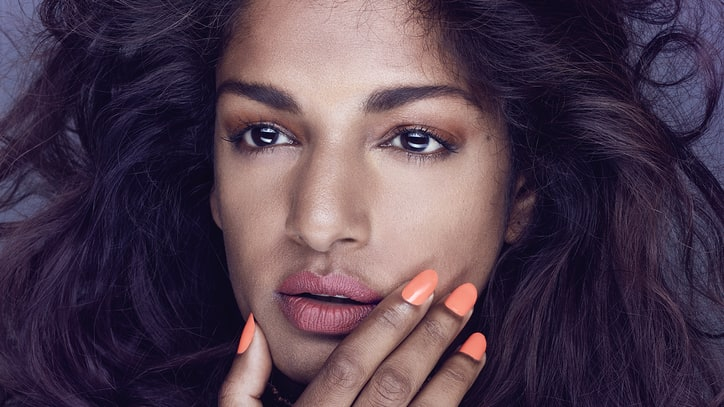 M.I.A.: The Permanent Revolution of Pop's Most Fascinating Radical