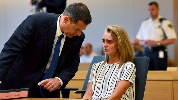 Trial Begins for Teen Accused of Urging Boyfriend to Suicide