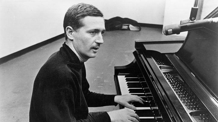 Mose Allison, Iconic Blues and Jazz Pianist, Dead at 89