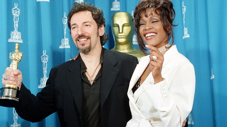 25 Most Unforgettable Oscar Speeches of the Past 25 Years