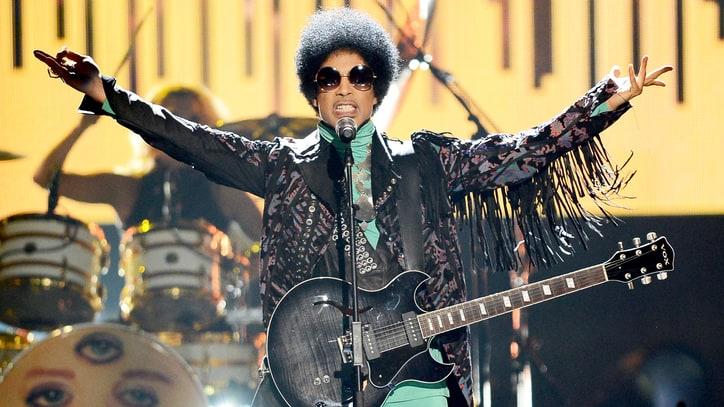 Minnesota Mayor Declares 'Paisley Park Day' as Prince Museum Opens