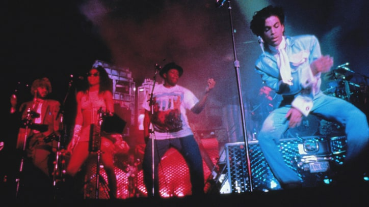 Inside Prince's Groundbreaking Double LP 'Sign 'O' the Times'