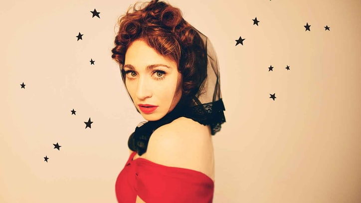 Review: Regina Spektor's 'Remember Us to Life' Has Brilliant Underdog Songs