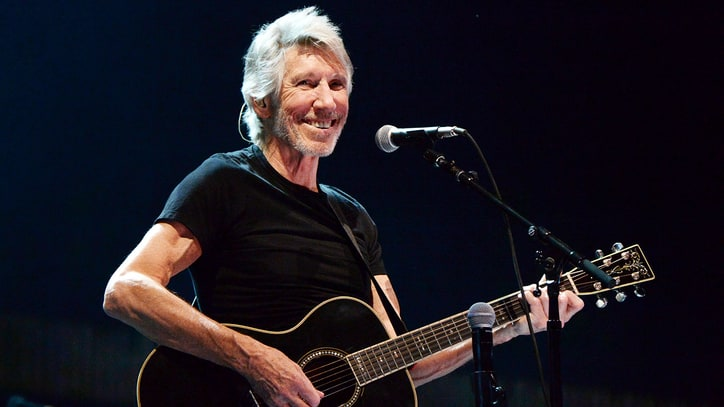 Roger Waters Talks New Album, Moving Past 'Spectacle' for Tour