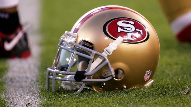 San Francisco 49ers: From Premier NFL Team to League Worst