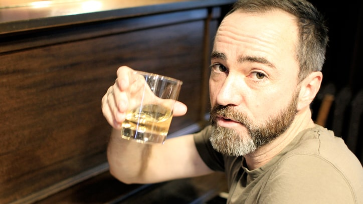 Hear Shins' Velvety Cover of Pop Standard 'A Taste of Honey'