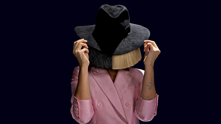 See Sia's Ecstatic '80s-Themed 'Move Your Body' Dance Video