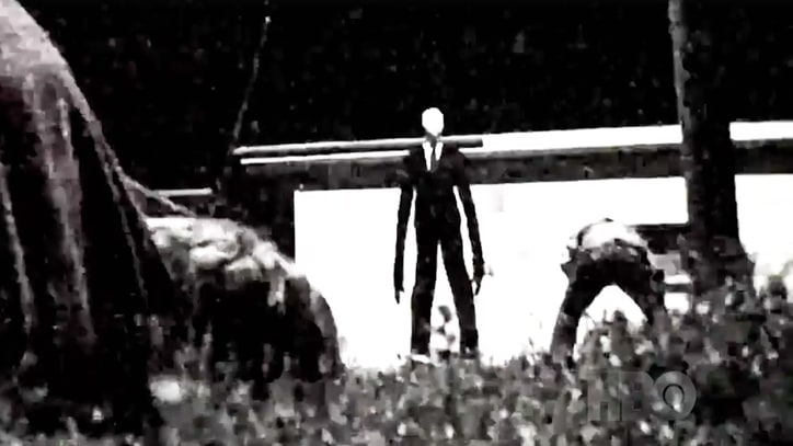 Watch Chilling Trailer for HBO's 'Beware the Slender Man' Documentary