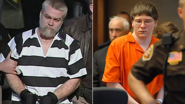 'Making a Murderer': What Brendan Dassey Decision Means for Steven Avery