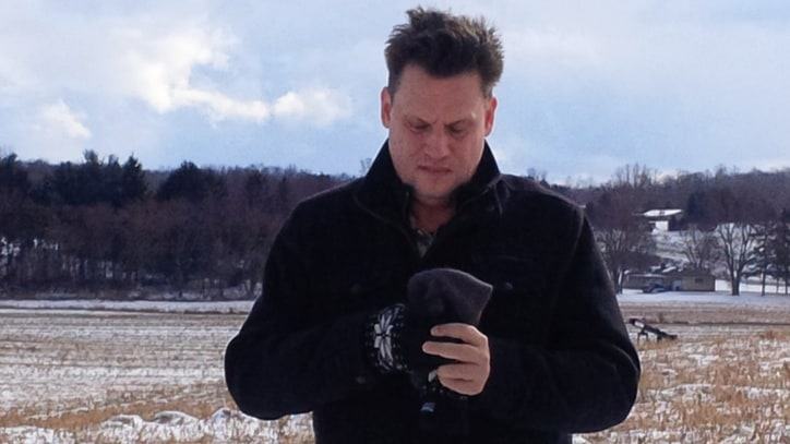 Review: Sun Kil Moon's 'Common' Is a Stream-of-Consciousness Epic