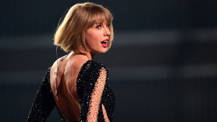 Taylor Swift: 10 Great Deep Cuts You Can Stream Now