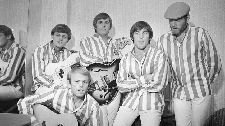 Readers' Poll: The 10 Best Beach Boys Deep Cuts