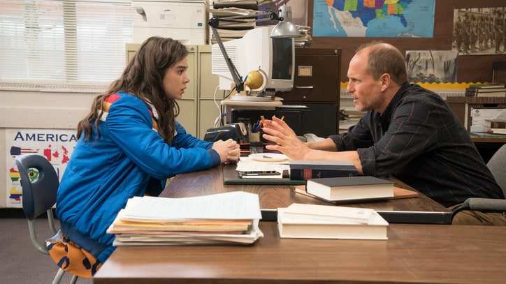 'Edge of Seventeen' Review: The John Hughes Teen Movie This Generation Deserves
