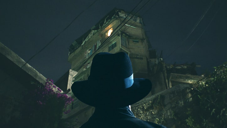 Watch Ghastly, Unnerving Trailer for Fox's 'Exorcist' Reboot