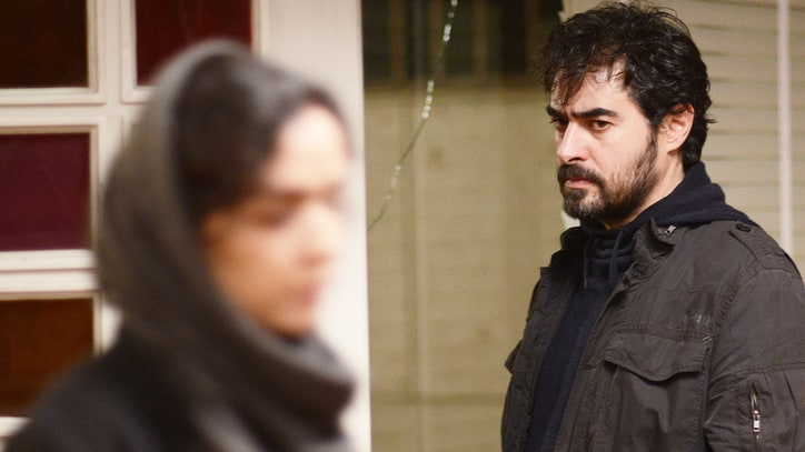 'The Salesman' Review: Oscar-Nominated Iranian Film Will Devastate You