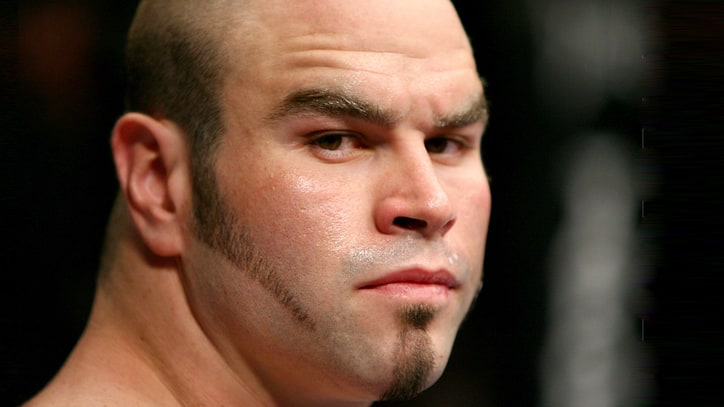 Former UFC Fighter Tim Hague Dies After Boxing Match