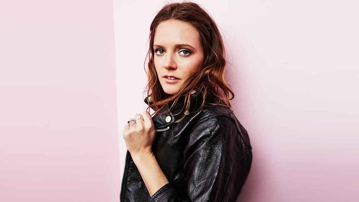 Tove Lo on Going to Extremes: 'I'm Never as Happy as When I Lose Control'
