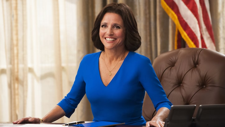 See Julia Louis-Dreyfus' Selina Meyer Seek Revenge in New 'Veep' Trailer