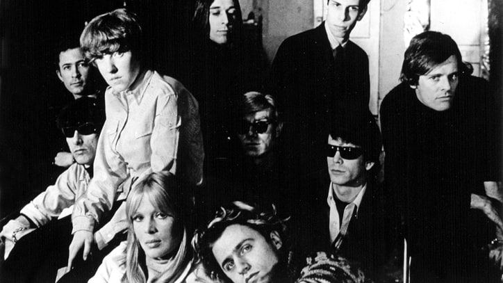 John Cale on Velvet Underground's Debut: 'We Weren't There to F--k Around'