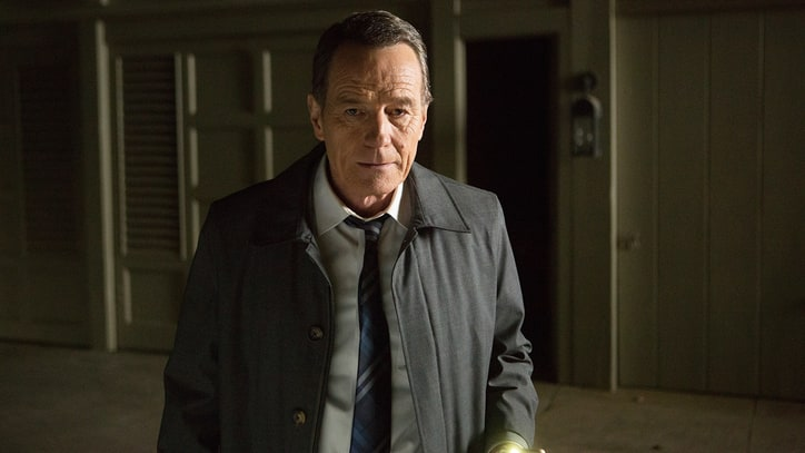 'Wakefield' Review: Bryan Cranston Shines as Man Who Blows Up His Life